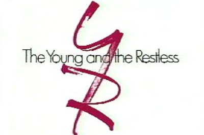 Young and the Restless -
