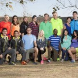 'The Amazing Race 26′ premiere review: The wrong stuff