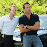 'Hawaii Five-0′ season 5, episode 17 review: Jon Lovitz shines, Danny and Steve in therapy
