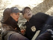 'NCIS' season 12 spoilers: A deeper look at 'Blast from the Past'