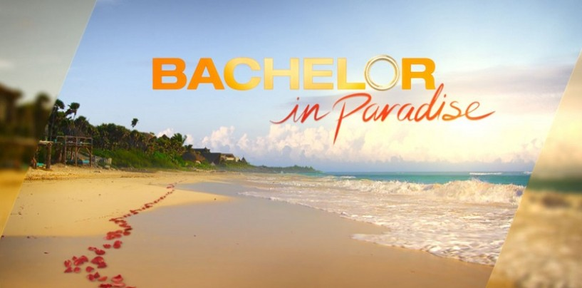 'Bachelor in Paradise 2′ spoilers: See Marcus Grodd, Lacy Faddoul prepare for their wedding!