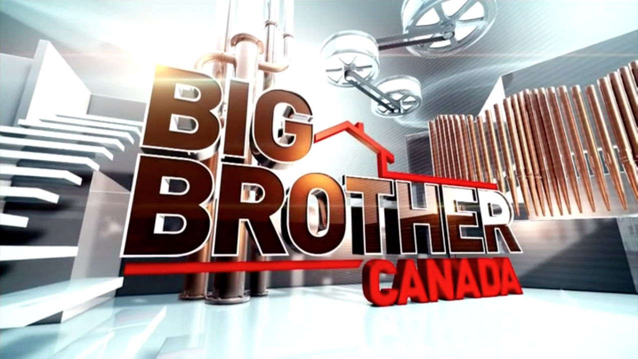 Brother Canada 6