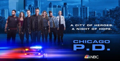 Chicago PD season 7 episode 2
